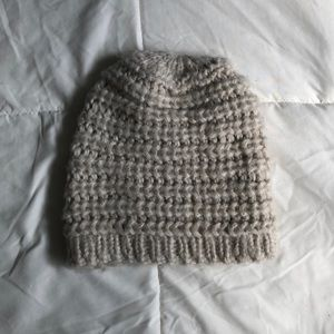 Forever 21 Knit Beanie